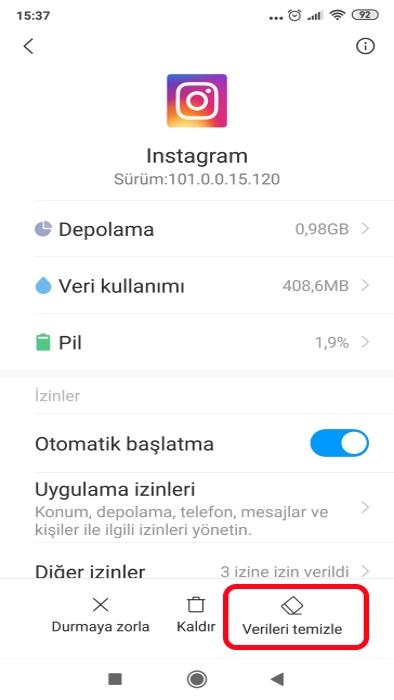 instagram-hikayede-müzik-paylaşma-şarkı-sözü