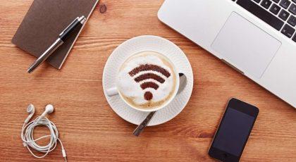 halka-açık-wifi