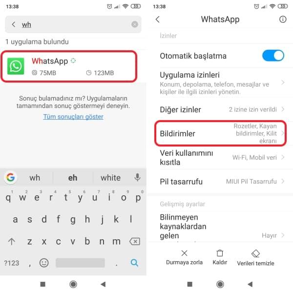 whatsapp-web-şu-an-aktif-uyarısı-kapatma
