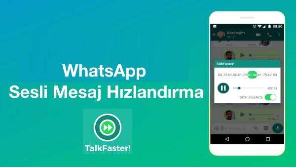 whatsapp-sesli-mesaj