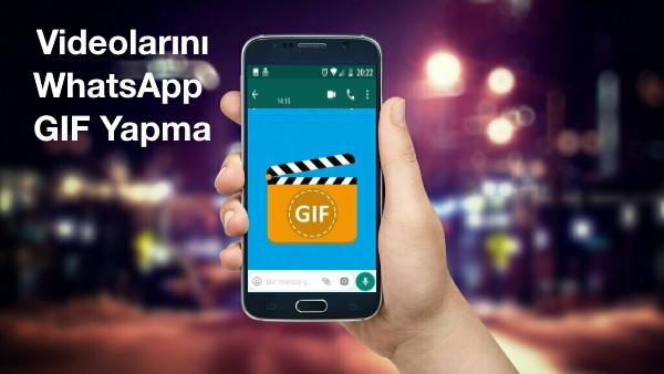 whatsapp-gif-yapma