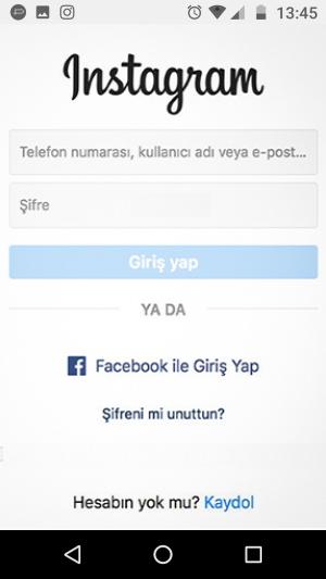 instagram-5-ten-fazla-hesap-açma