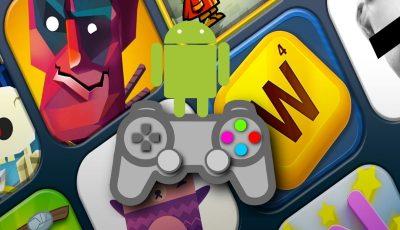 en-iyi-10-android-oyun-çevrimdışı-ücretsiz