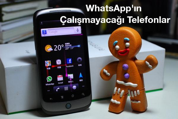 whatsapp-ın-çalışmayacağı-telefonlar