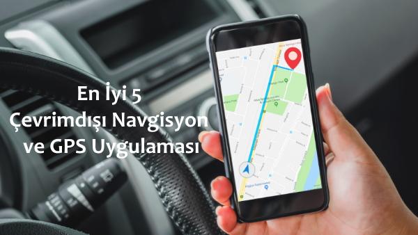 en-iyi-çevrimdışı-navigasyon-gps-uygulaması