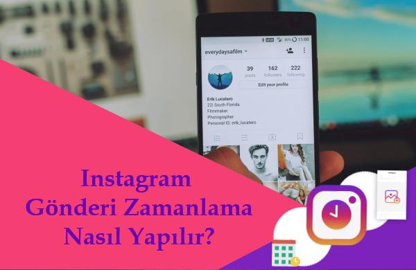 instagram-gönderi-zamanlama