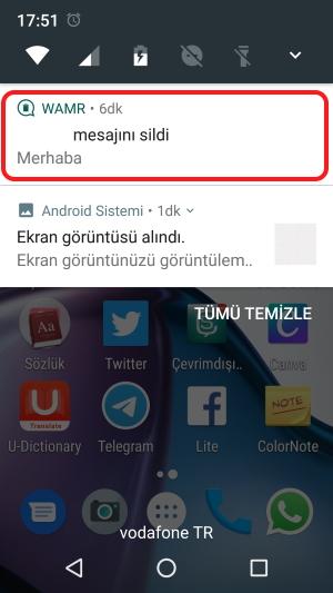 whatsapp-silinen-mesajlar-nasıl-okunur