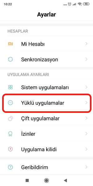 facebook-bildirim-kapatma-android
