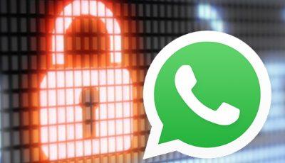whatsapp-sohbet-şifreleme