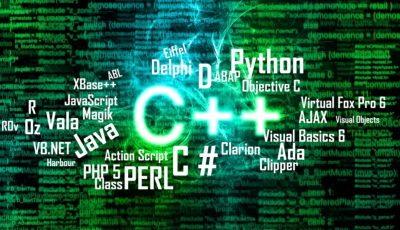 kodlama-öğrenme-uygulamaları