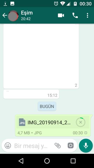 whatsapp-ipuçları-fotoğraf-gönderme