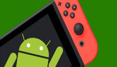 eylül-ayının-en-iyi-android-oyunları