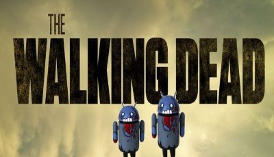 the-walking-dead-10-sezon-nasıl-izlenir