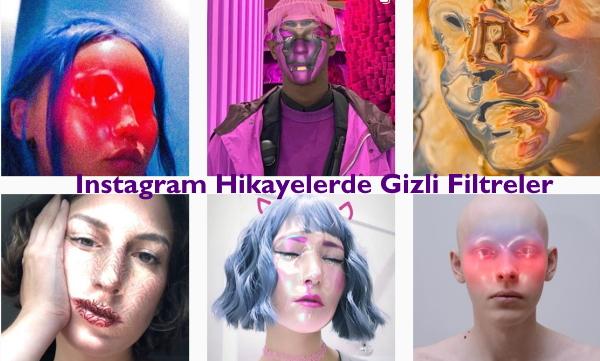instagram-hikaye-filtreleri-gizli