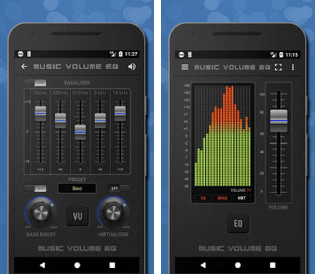 android-ses-ve-ses-kalitesini-arttirma