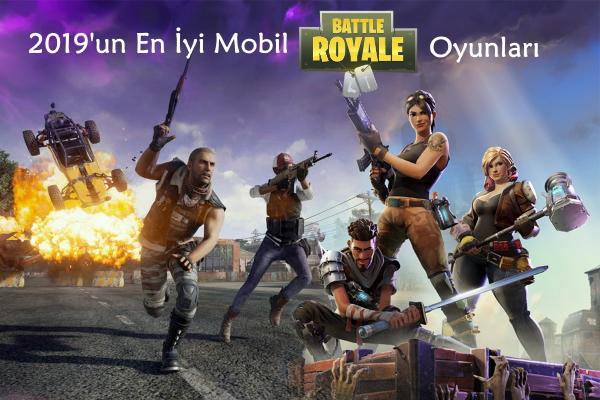 en-iyi-mobil-battle-royale-oyunları