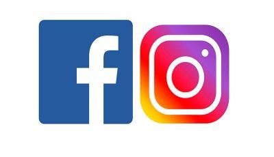 instagram-da-facebook-tan-telefon-numarası-kaldırma