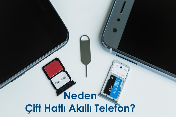 çift-hatlı-akıllı-telefon