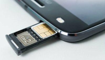 çift-hatlı-akıllı-telefonlar