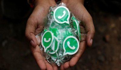Whatsapp-gruplara-katılmak-istemiyorum