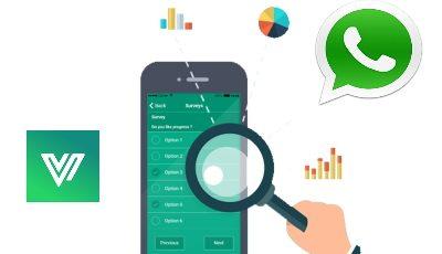 whatsapp-ta-anket-nasıl-yapılır
