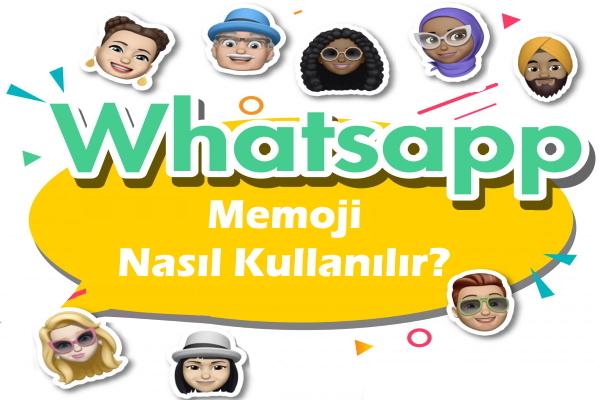 whatsapp-memoji