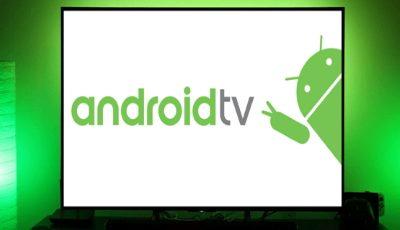 en-iyi-android-tv-uygulamaları