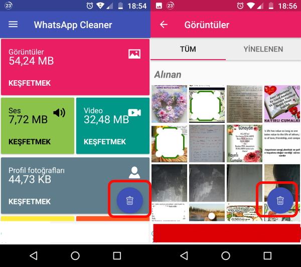 whatsapp-medya-silme