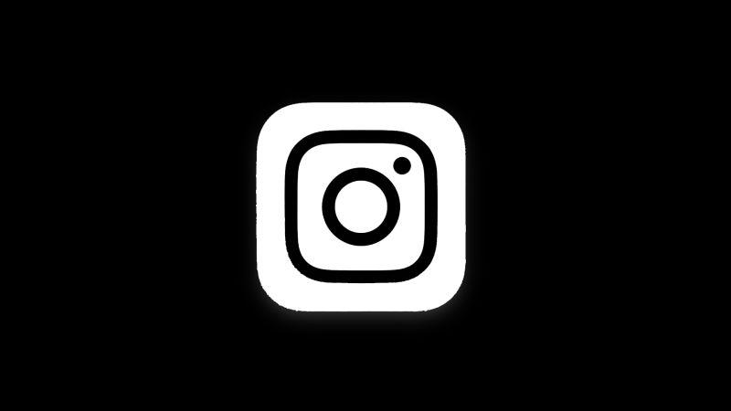 Android De Instagram Karanlik Mod Koyu Tema Nasil Acilir