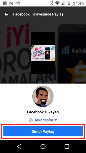whatsapp-durum-facebook-hikaye