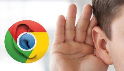 mikrofon-dinleme-google-telefonları-dinliyor