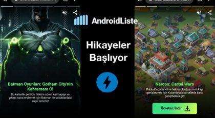 amp-stories-androidliste-hikayeler