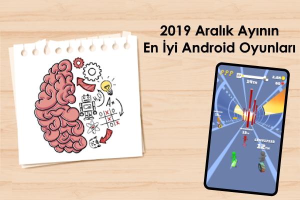 aralık-ayının-en-iyi-android-oyunları