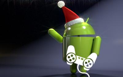 2019 Aralık Ayının En İyi Android Oyunları: Turbo Stars, Brain Test