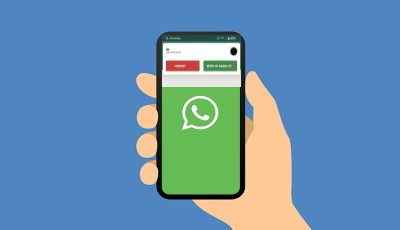 whatsapp-yeni-özellik-arama-bekletme