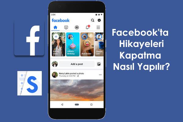 facebook-hikayeleri-kapatma