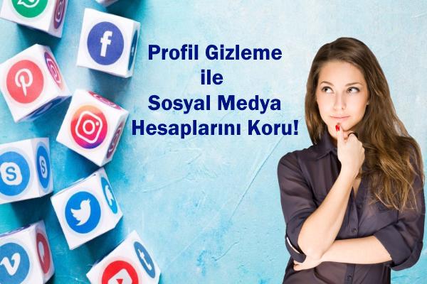 profil-gizleme