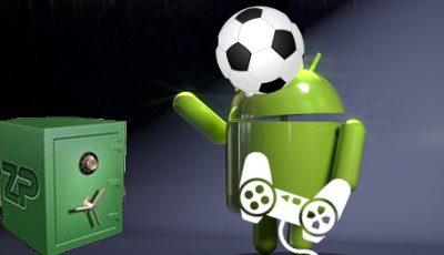 Ayın-en-iyi-android-oyunları