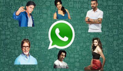 whatsapp-çıkartma-yapma-uygulaması