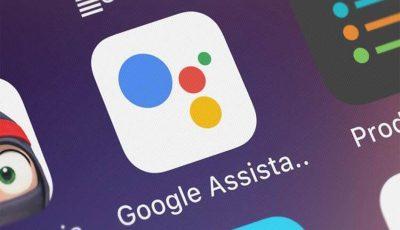 google-asistan-ile-android-telefonunu-sesle-kilitleme-açma