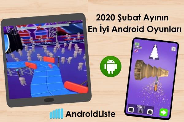 şubat-ayının-en-iyi-android-oyunları