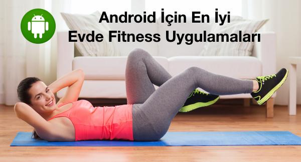 evde-fitness-uygulamaları