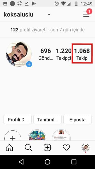 instagram-ın-yeni-özelliği