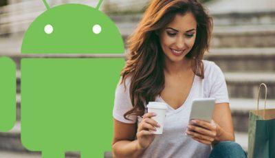 en-iyi-android-uygulamaları-oyunları