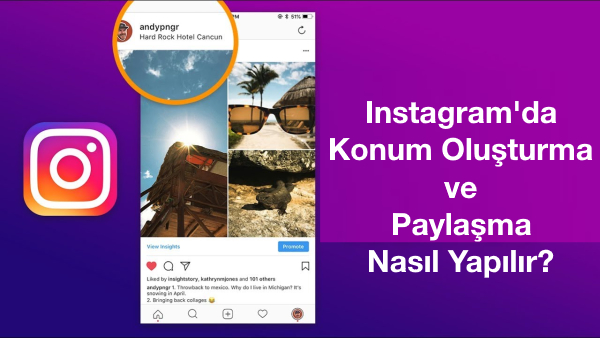 instagram-da-konum-oluşturma-ve-ekleme