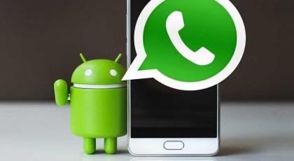 whatsapp-sesli-mesajları-nereye-kaydediyor
