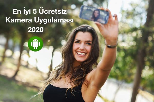 en-iyi-ücretsiz-kamera-uygulaması