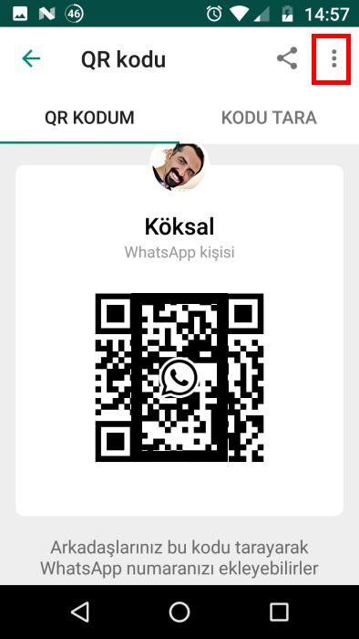 whatsapp-kişi-ekleme-qr-kodu