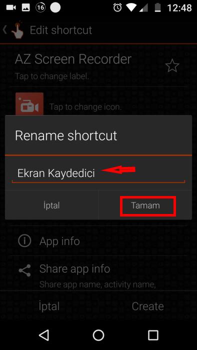 uygulama-ismini-değiştirme