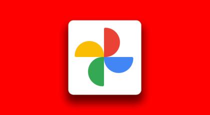 google-fotoğraflar-whatsapp-yedekleme
